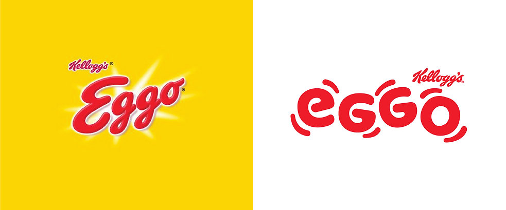 Eggo_Final_Images-01.jpg