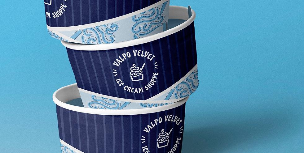 blue_bkgd_cups.jpg