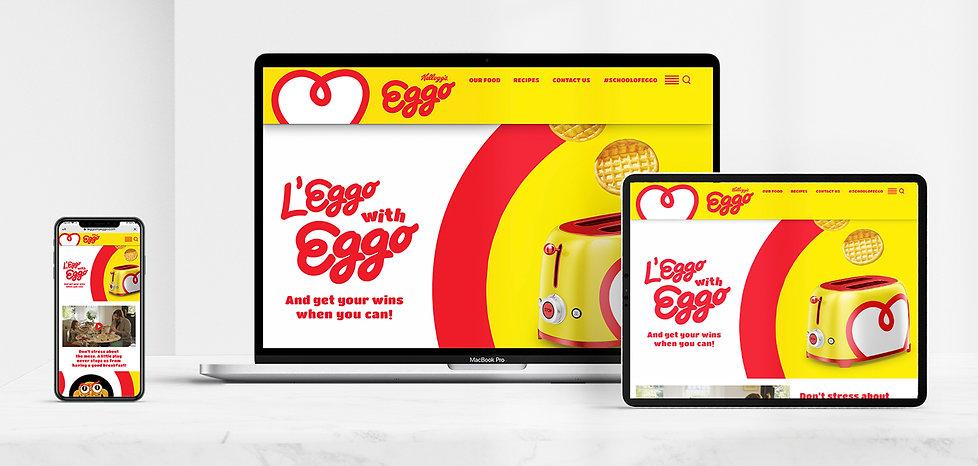 website_1_v2.jpg