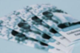 RokoszNatalie_brochure3_print.jpg