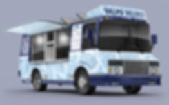 Rokosz_foodtruck_frontview01.jpg