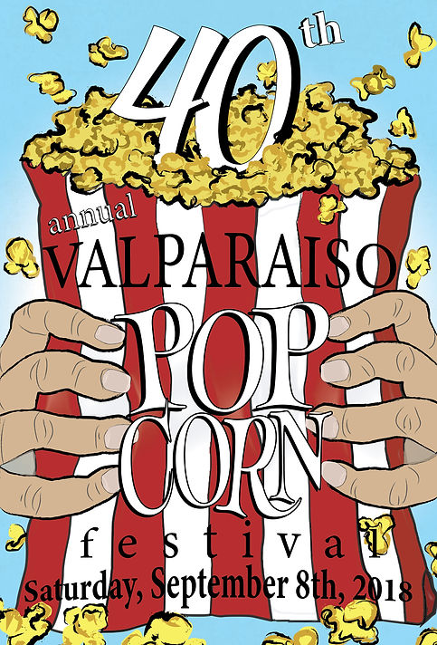 PopcornFest_Option1-01.jpg