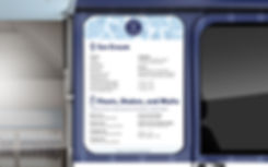 Rokosz_foodtruck_menu02.jpg