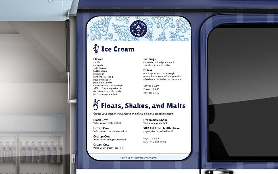 Rokosz_foodtruck_menu02.jpg