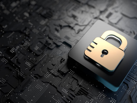 Are Cybersecurity and Internet Safety The Same?