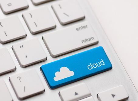 Cloud: Its Definition