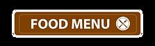 Food Menue
