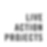 LAP-logo-RGB-WhiteWarmGray.png