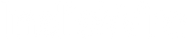 indiewire-LOGO-White.png