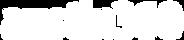 logo-austin360.png