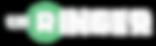 RINGER-logo.png