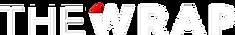 thewrap-logo.png