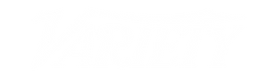 Logo-Variety-White.png