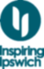 inspiring-ipswich-logo-alternate-teal-rg