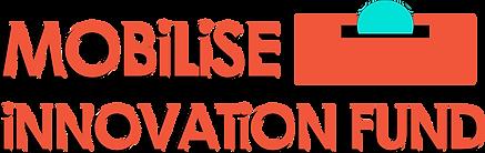 Mobilise Innovation.png