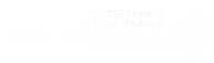 Full Logotype RIGHT WHITE SML.png
