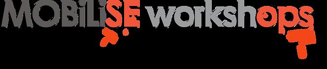 Mobilise Workshops.png
