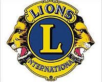 Lions Logo.jpg