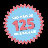 125-videoaulas.png