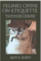 FelinesOpineOnEtiquette_BookCover.JPG