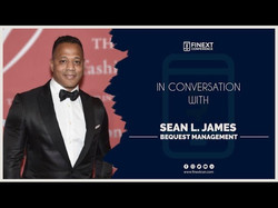 Sean James Bequest Management