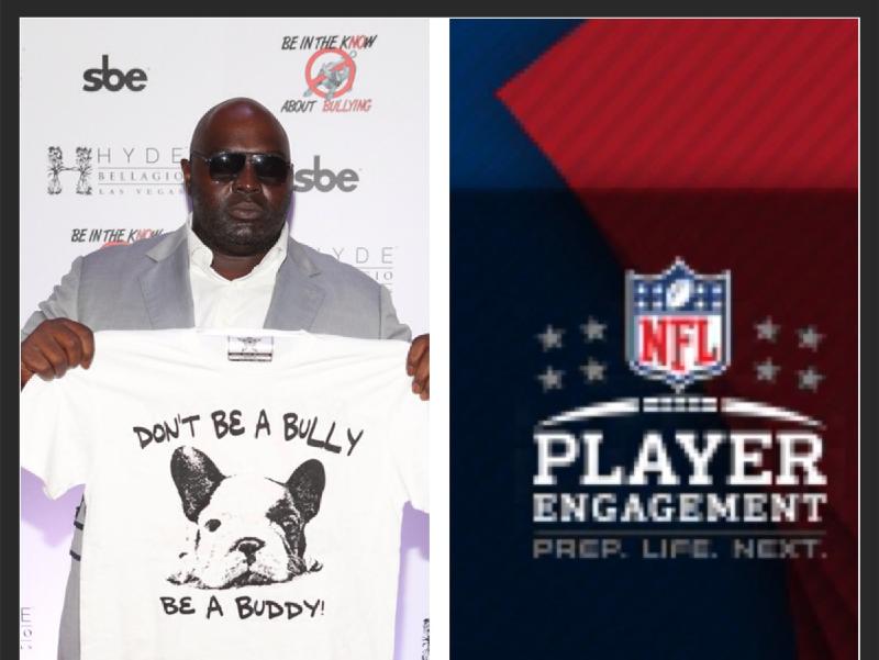 NFL Engagement