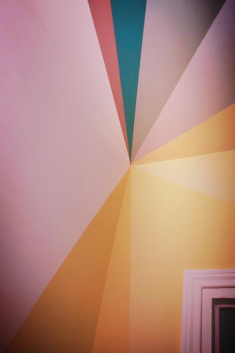 Light spectrum #3