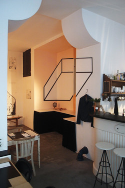 Bel Oeil #11 (wallsandwonders.com)