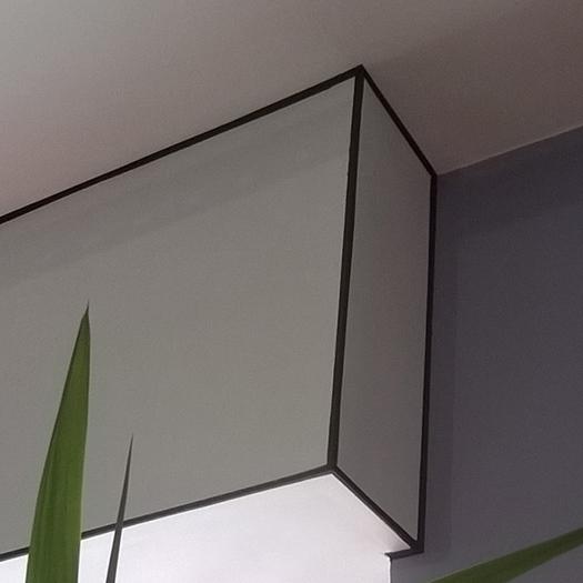 Monolite #11 (wallsandwonders.com)