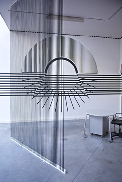 045-Dojo_-_Walls_and_Wonders_(_Sidney_Feret_)_by_©Nael_CAVAGLIA_2017