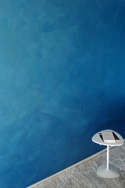 Cannes Blue #8 (wallsandwonders.com)