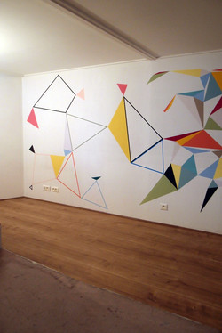 Cros # 3 (wallsandwonders.com)