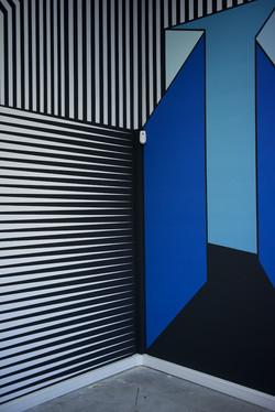 058-Dojo_-_Walls_and_Wonders_(_Sidney_Feret_)_by_©Nael_CAVAGLIA_2017
