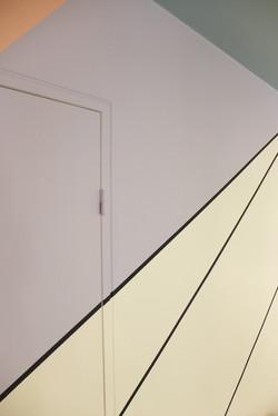 Prism #3 (wallsandwonders.com)