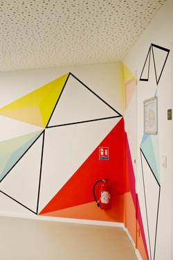Cite St Francois # 12D (wallsandwonders.com)