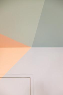 Prism #4 (wallsandwonders.com)