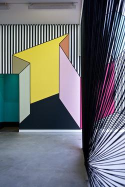 023-Dojo_-_Walls_and_Wonders_(_Sidney_Feret_)_by_©Nael_CAVAGLIA_2017