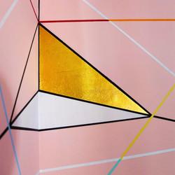 Geometric #1