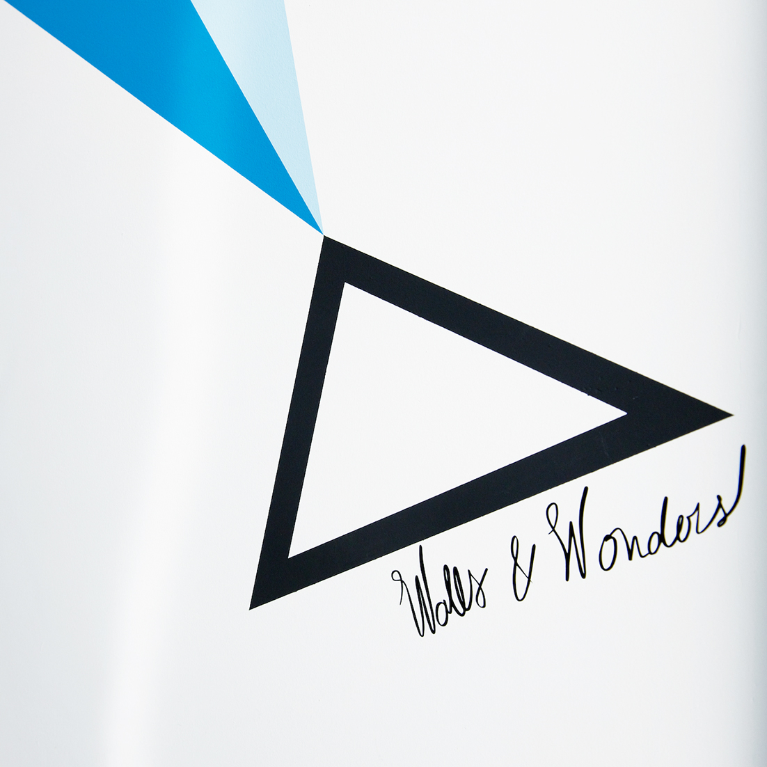 Cite St Francois # 5 (wallsandwonders.com)