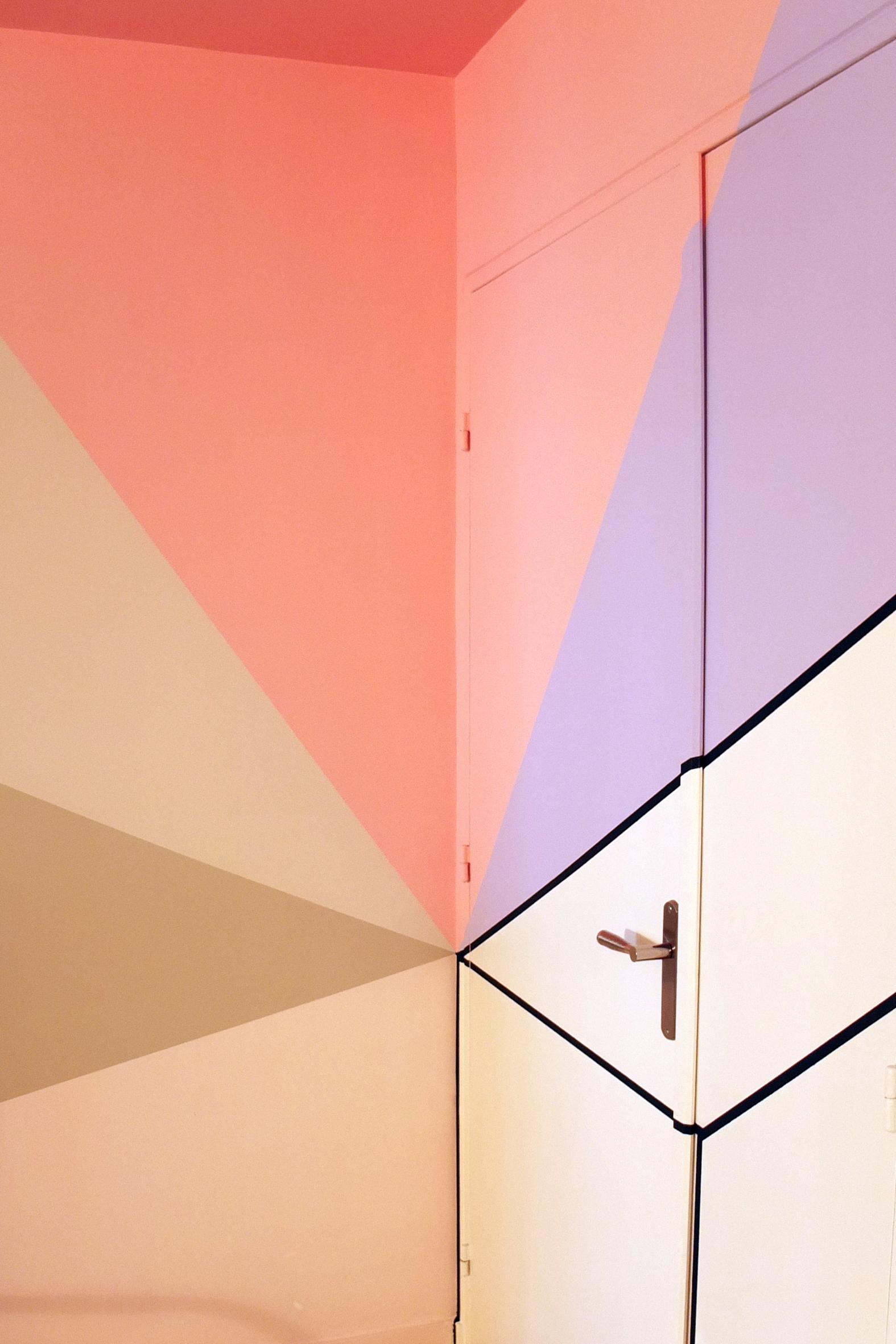 Prism #10 (wallsandwonders.com)