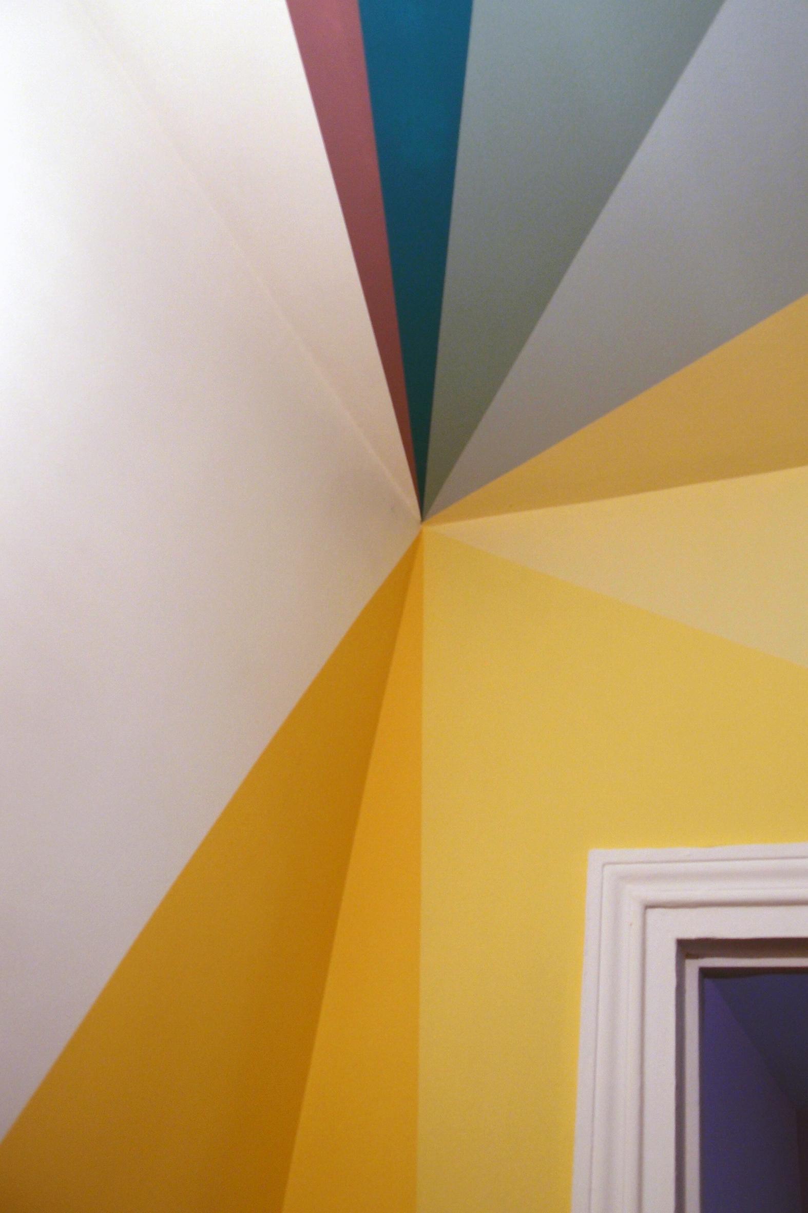 Spectrum #2 (wallsandwonders.com)