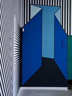 016-Dojo_-_Walls_and_Wonders_(_Sidney_Feret_)_by_©Nael_CAVAGLIA_2017