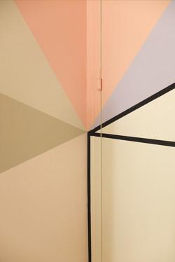 Prism #2 (wallsandwonders.com)