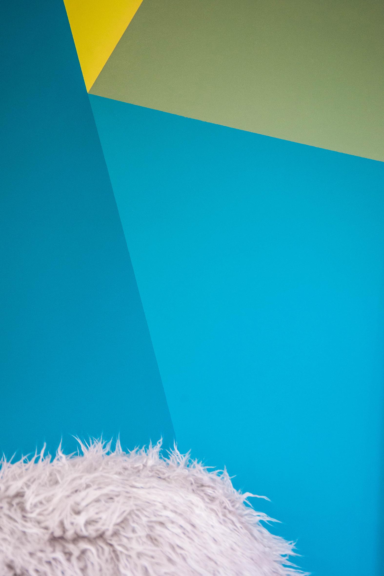 Monolite #9 (wallsandwonders.com)