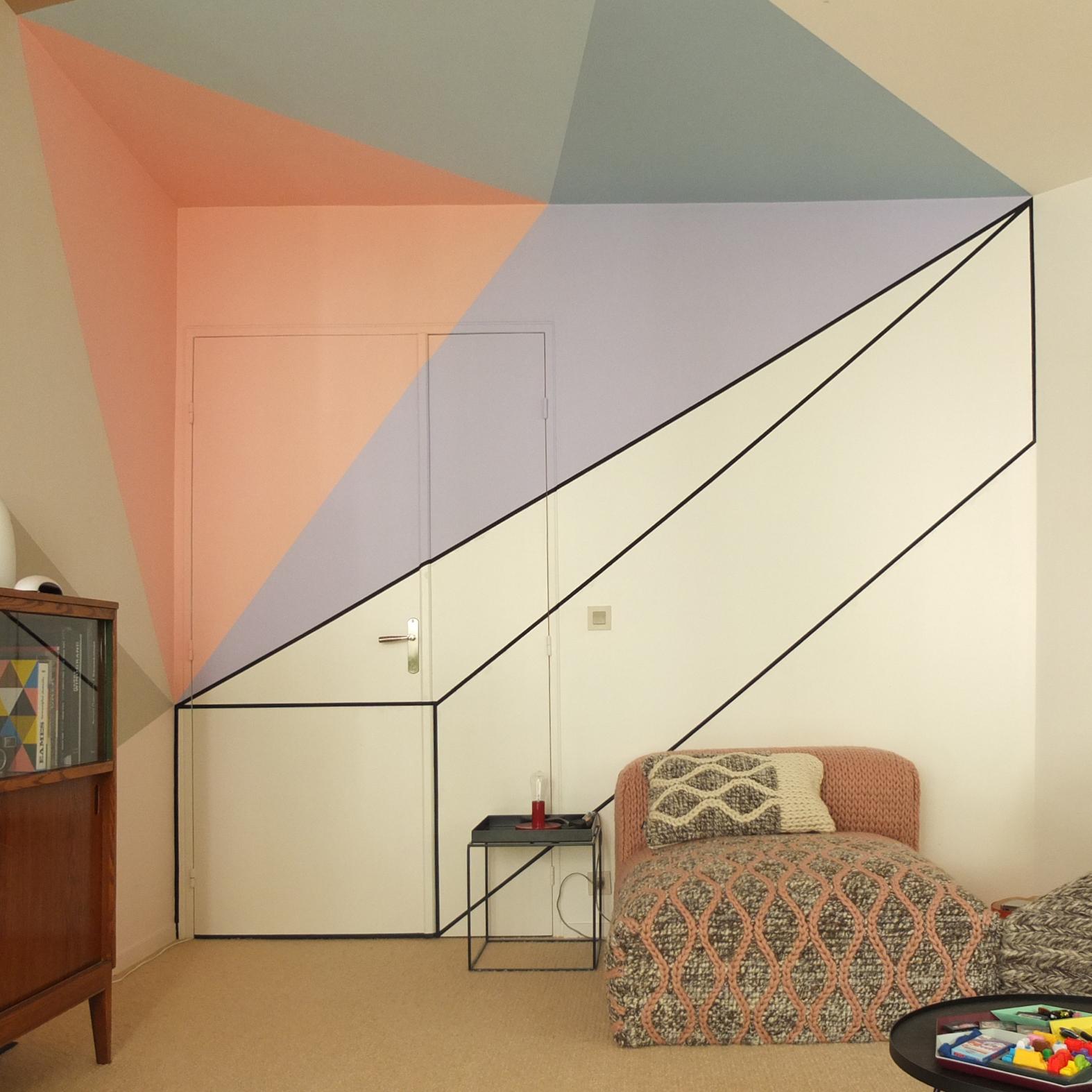 Prism #5 (wallsandwonders.com)