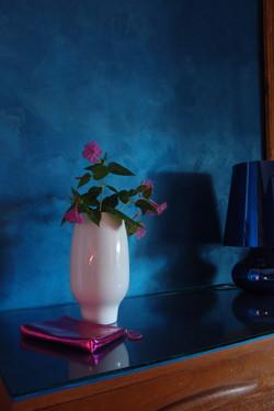 Nice Blue #2 (wallsandwonders.com)
