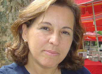 Em memória Isabel Sena