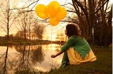 SOLidão – sozinho ou a sós contigo?