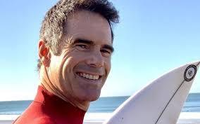 Sobre o suicídio do actor Pedro Lima...