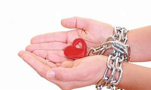Como Amar sem dependências